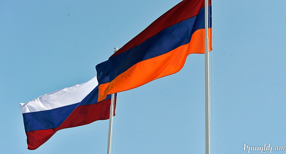 Արդյո՞ք Հայաստանը, կապված սահմանին առկա լարվածության հետ, դիմելու է ՌԴ-ին՝ զենքի լրացուցիչ մատակարարման համար